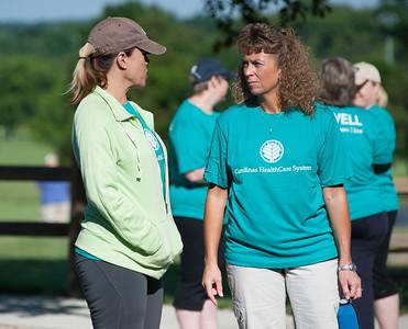 20140517_Walk_Leader_Concord-14