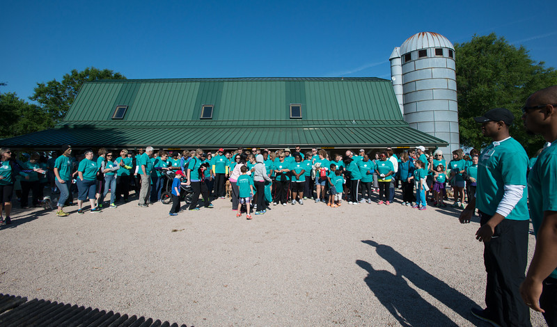 20140517_Walk_Leader_Concord-20
