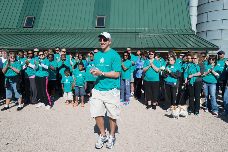20140517_Walk_Leader_Concord-25