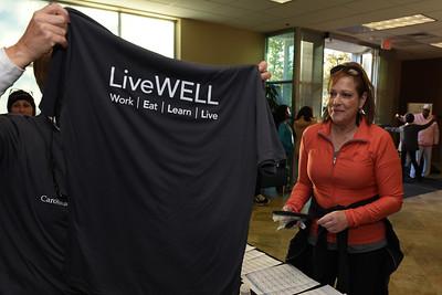 2015 LiveWell  Fall WWYL-14