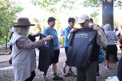 2016 Hike With Your Leader-5