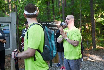 2016 Hike With Your Leader-19