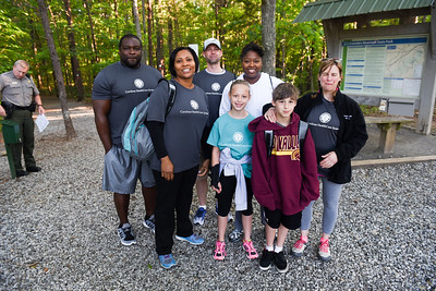 2016 Hike With Your Leader-13