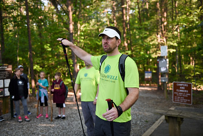 2016 Hike With Your Leader-24