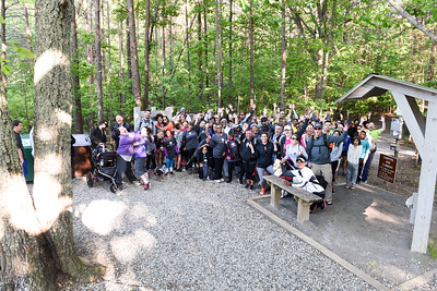2016 Hike With Your Leader-26