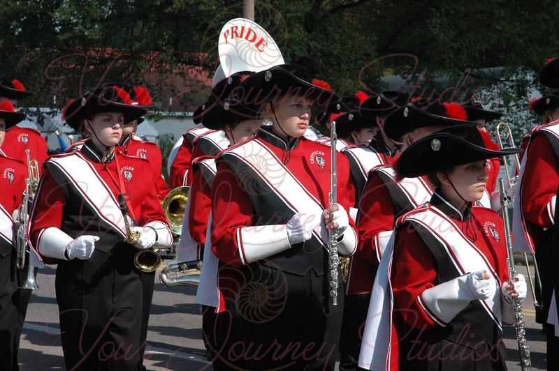 band-oakland05 042