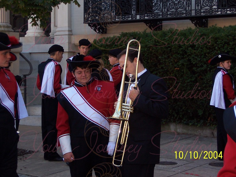 Band Pictures 004