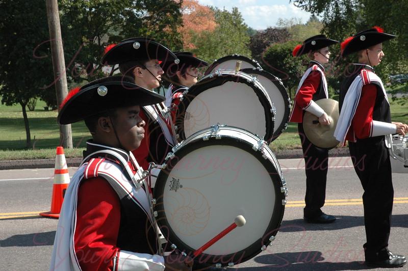 band-oakland05 035