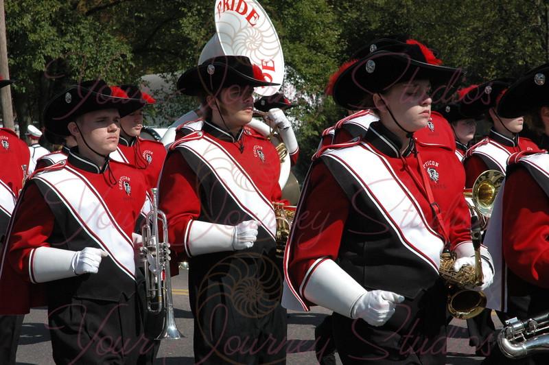 band-oakland05 043