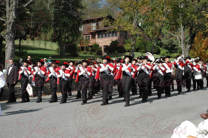 band-oakland05 056