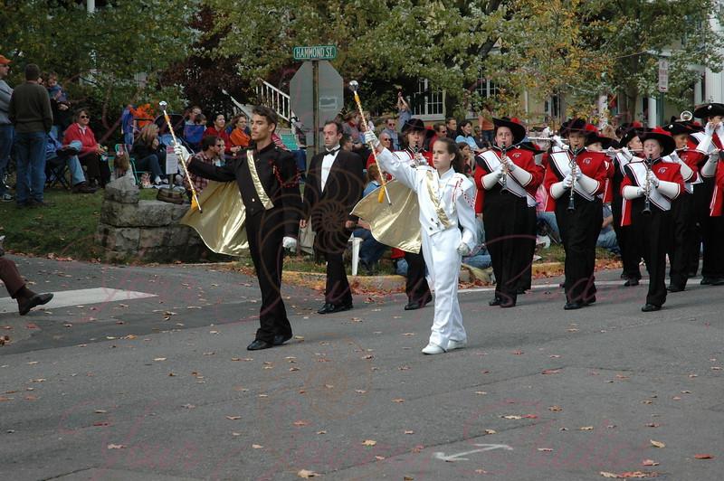 band-oakland05 067