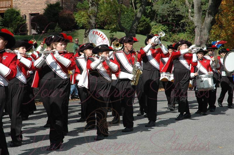 band-oakland05 059