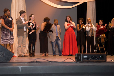 Starsearch 2010-169