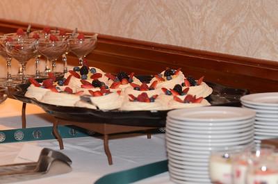 Celebrating Service Banquest Thursday-273