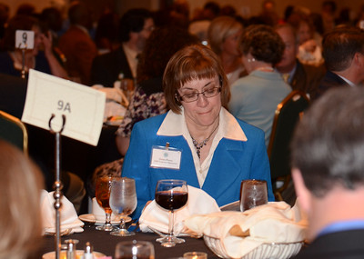 Celebrating Service Banquest Thursday-279