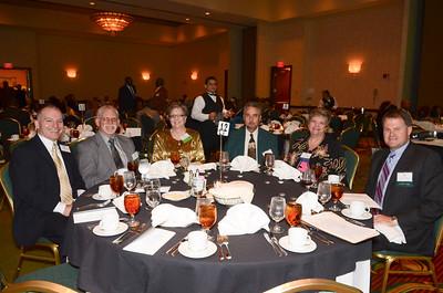 Celebrating Service Banquest Thursday-291