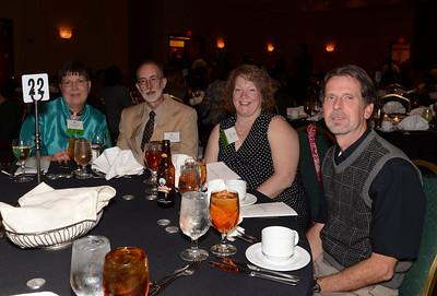 Celebrating Service Banquest Thursday-287