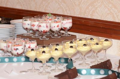 Celebrating Service Banquest Thursday-272