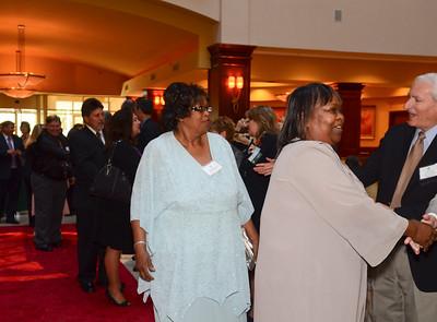 Celebrating Service Banquest Thursday-258