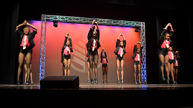 20130523 CHS Has Talent-305