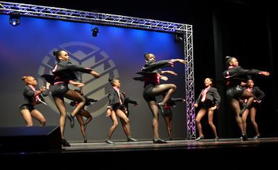 20130523 CHS Has Talent-300