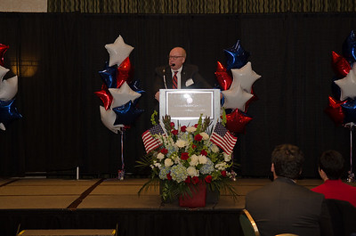 20131111Veterans Breakfast-66