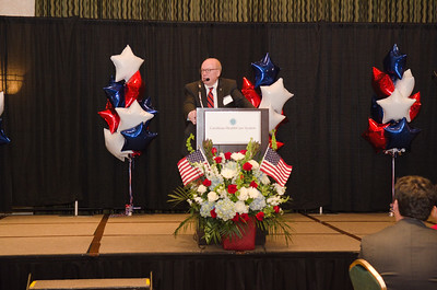 20131111Veterans Breakfast-68