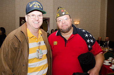 20131111Veterans Breakfast-69