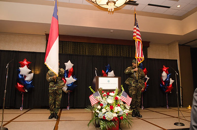 20131111Veterans Breakfast-49