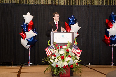 20131111Veterans Breakfast-65