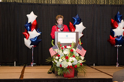 20131111Veterans Breakfast-63