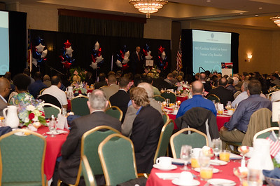 20131111Veterans Breakfast-61