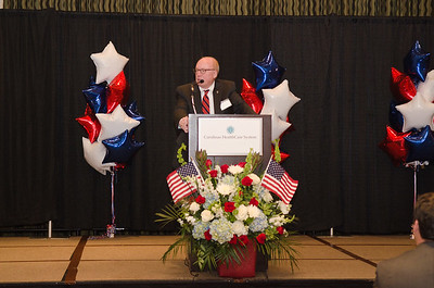20131111Veterans Breakfast-67