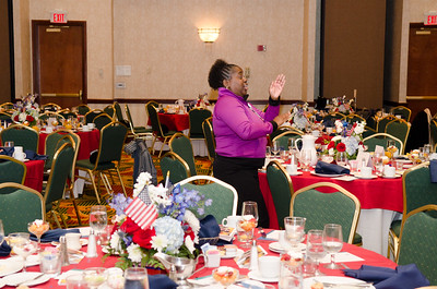 20131111Veterans Breakfast-70