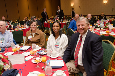 20131111Veterans Breakfast-38