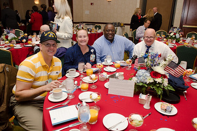 20131111Veterans Breakfast-31