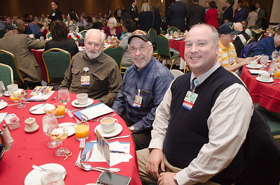 20131111Veterans Breakfast-30