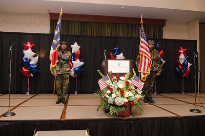 20131111Veterans Breakfast-47