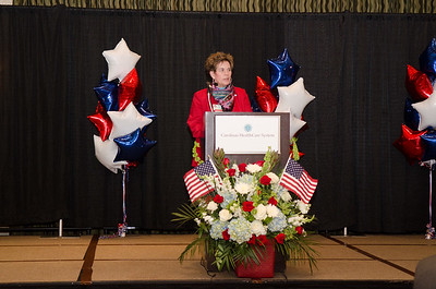 20131111Veterans Breakfast-62