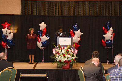 20131111Veterans Breakfast-51