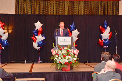 20131111Veterans Breakfast-58
