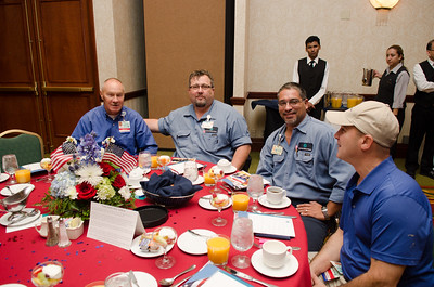 20131111Veterans Breakfast-35