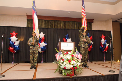 20131111Veterans Breakfast-48