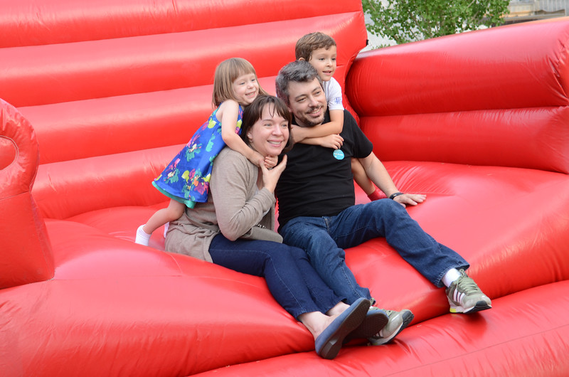 2014 CHS Family Fun Night-192