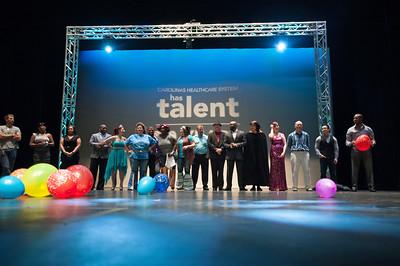 20140507_CHS_Talent_Show_204