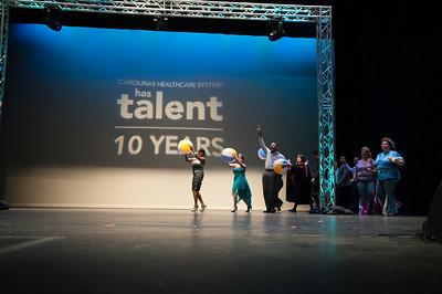 20140507_CHS_Talent_Show_195