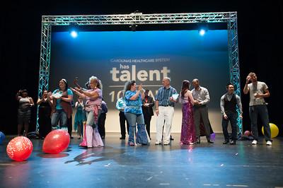 20140507_CHS_Talent_Show_231