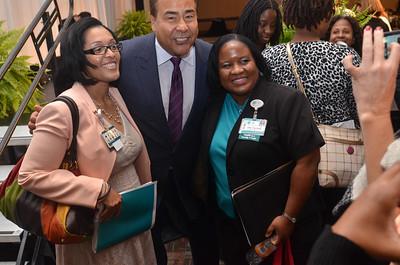 2014 Diversity & Inclusion Symposium-251