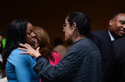 2014 Diversity & Inclusion Symposium-227