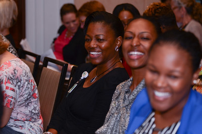 2014 Diversity & Inclusion Symposium-145